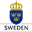 Swedish International Development and Cooperation Agency